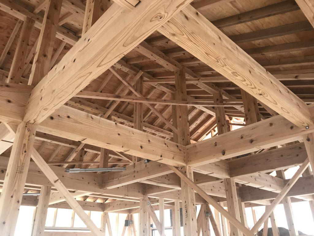 「木工事・電気工事」N・Y様邸5