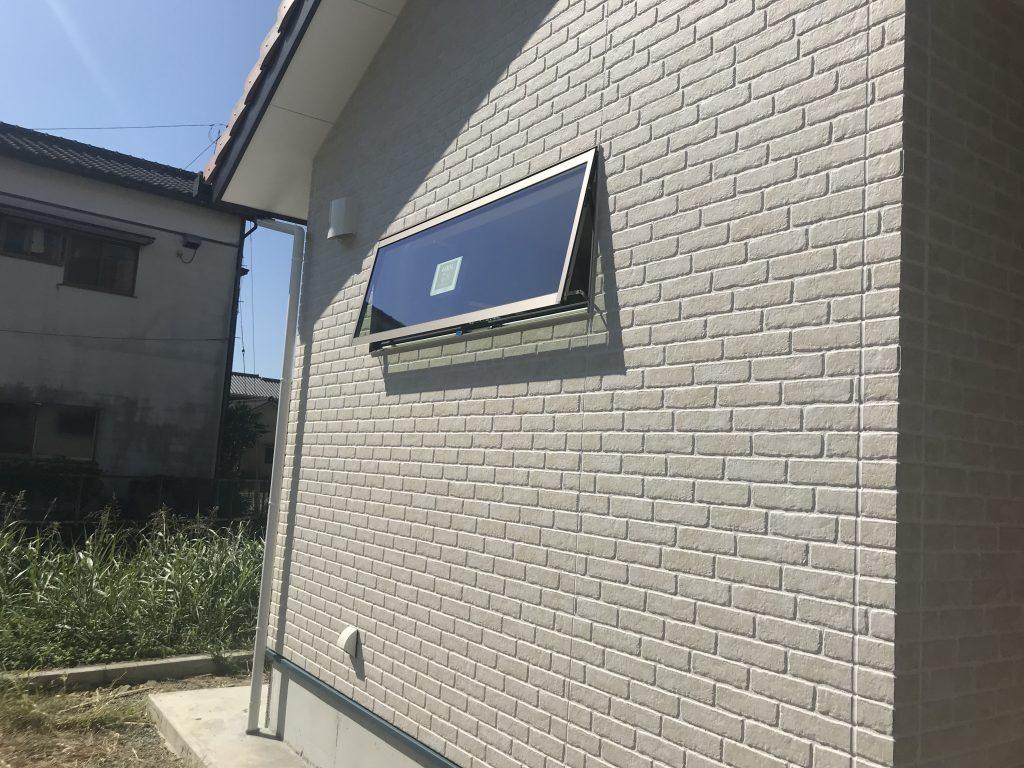 「外壁工事・左官工事」N・Y様邸6